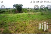Two Plots of Land for Sale | Land & Plots For Sale for sale in Greater Accra, Mataheko