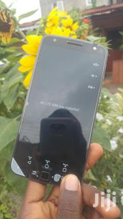 New Motorola Moto Z 32 GB Black   Mobile Phones for sale in Greater Accra, North Kaneshie