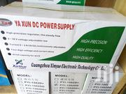 DC Power Supply | Electrical Equipment for sale in Greater Accra, Ashaiman Municipal