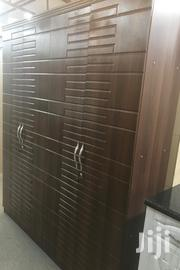 4 In 1 Wardrobe | Furniture for sale in Greater Accra, Accra Metropolitan