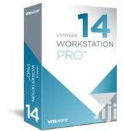 Vmware Workstation Player 14 | Laptops & Computers for sale in Central Region