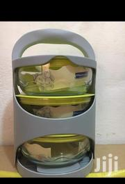 Set Of Glass Bowl | Kitchen & Dining for sale in Greater Accra, Achimota