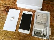 New Apple iPhone 6 16 GB | Mobile Phones for sale in Greater Accra, Adenta Municipal