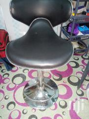 Bar Chair For So Many Use Shop | Furniture for sale in Greater Accra, Ga West Municipal