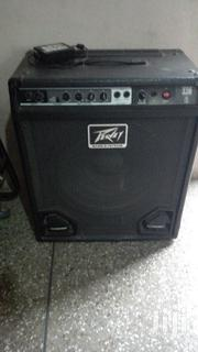 Back Lines, Audio Link And 32 Channel Mixer | Audio & Music Equipment for sale in Greater Accra, Odorkor