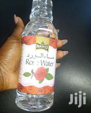 Rose Water | Makeup for sale in Greater Accra, Ga South Municipal