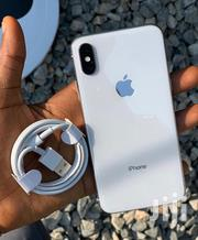 Apple iPhone X 128 GB Gold | Mobile Phones for sale in Greater Accra, East Legon