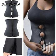 2in1 Stomach Corset | Clothing Accessories for sale in Greater Accra, Dansoman