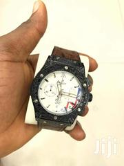 Hublot Watch | Watches for sale in Greater Accra, East Legon (Okponglo)