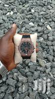Hublot Watch | Watches for sale in East Legon (Okponglo), Greater Accra, Ghana