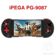 Ipega Red Knight Bluetooth Controller | Accessories for Mobile Phones & Tablets for sale in Greater Accra, Kwashieman