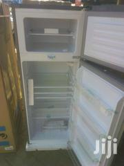Syinix Fridge DD 205liters | Kitchen Appliances for sale in Eastern Region, Asuogyaman