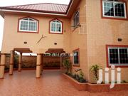 Newly Builty 2 Bedroom at East Legon Ogbojo For | Houses & Apartments For Rent for sale in Greater Accra, East Legon