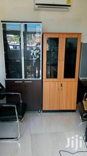 Promotion Of Nice Bookshelf | Furniture for sale in Greater Accra, North Kaneshie
