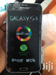 Samsung Galaxy S5 16 GB | Mobile Phones for sale in Greater Accra, Nungua East
