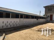 A Chamber And Hall For Rent At Teshie | Houses & Apartments For Rent for sale in Greater Accra, Teshie new Town