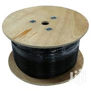 CAT6E 305m/Box FTP Network Cable - OUTDOOR 100mbs | Computer Accessories  for sale in Greater Accra, Apenkwa