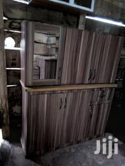Quality Top And Down Kitchen Cabinet. | Furniture for sale in Greater Accra, North Kaneshie