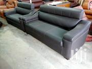 Set Of Couch | Furniture for sale in Greater Accra, Mataheko