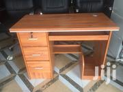 Computer Table/Desk | Furniture for sale in Greater Accra, Accra Metropolitan