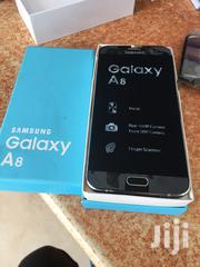 Samsung Galaxy A8 16 GB | Mobile Phones for sale in Greater Accra, Nungua East