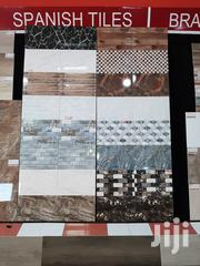 Wall Tiles | Building Materials for sale in Greater Accra, Accra Metropolitan