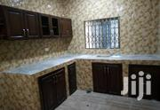 Brand New Chamber and Hall Self Contained. | Houses & Apartments For Rent for sale in Greater Accra, Ga South Municipal