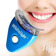 Teeth Whitener | Makeup for sale in Greater Accra, Odorkor