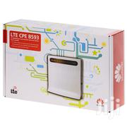 Generic LTE CPE B593s-22 4G Wireless Router B593 | Computer Accessories  for sale in Greater Accra, Apenkwa