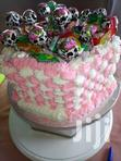 Cakes By Nyonyo | Party, Catering & Event Services for sale in Adenta Municipal, Greater Accra, Ghana
