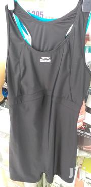 Slazenger Swimming Costume New | Clothing for sale in Greater Accra, East Legon