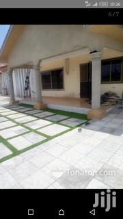 3bedroom Self/Compound at Dansoman(Exhibition)   Houses & Apartments For Rent for sale in Greater Accra, Dansoman