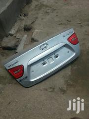 Car Boots,Fenders,Bonent | Vehicle Parts & Accessories for sale in Greater Accra, Abossey Okai