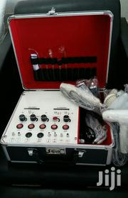 6 In 1 Facial Machine | Salon Equipment for sale in Greater Accra, Kwashieman