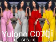 Elegant Dress | Clothing for sale in Greater Accra, Accra Metropolitan