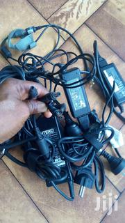 Toshiba Laptop Charger 19 Volt | Computer Accessories  for sale in Greater Accra, Dansoman