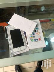 iPhone 5s 32 And 16gb | Mobile Phones for sale in Greater Accra, Abossey Okai