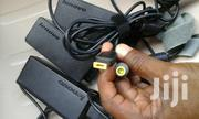 Lenovo Laptop Charger 20volt | Computer Accessories  for sale in Greater Accra, Dansoman