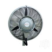 "26"" Vizio Wall Mist Fan 