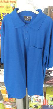 Donnay Top New | Clothing for sale in Greater Accra, East Legon