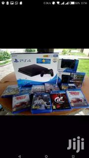 Ps4 Games Available | Video Game Consoles for sale in Ashanti, Kumasi Metropolitan