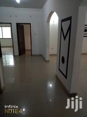 2 Bedrooms Apartment | Houses & Apartments For Rent for sale in Greater Accra, Achimota