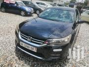 Honda Accord 2015 | Cars for sale in Greater Accra, Abelemkpe