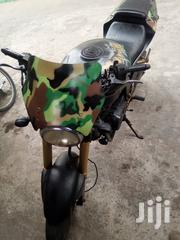 American Ironhorse 2015 Black | Motorcycles & Scooters for sale in Greater Accra, Cantonments