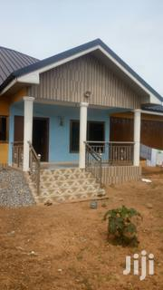 4bedrooms House for Sale at Amasaman Achiaman, Teachers Estate | Houses & Apartments For Sale for sale in Greater Accra, Ga East Municipal