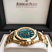 Audemars Piguet | Watches for sale in Greater Accra, Accra new Town
