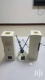 Alan Air Freshener | Home Accessories for sale in Greater Accra, Teshie new Town