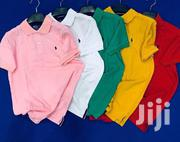 Polo Club T-Shirt | Clothing for sale in Greater Accra, Achimota