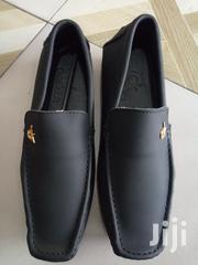 Mens Loafers-Ck Black | Shoes for sale in Greater Accra, Ga East Municipal