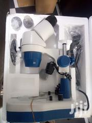 Microscope | Electrical Tools for sale in Greater Accra, Ashaiman Municipal